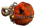 FrontierGen-Light Bowgun 012 Render 001.png