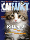 Catfancy april cover.jpg