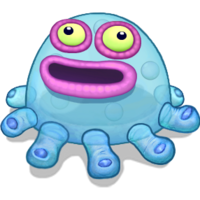 Single Element Monsters
