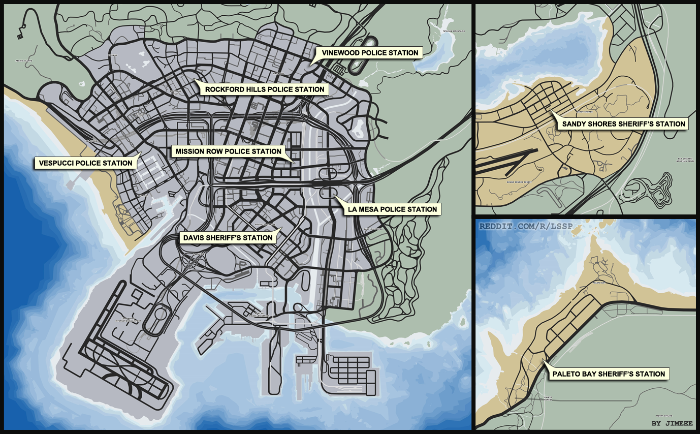 Gta5-police-station-map_03.png