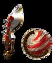 FrontierGen-Sword and Shield 014 Render 001.png