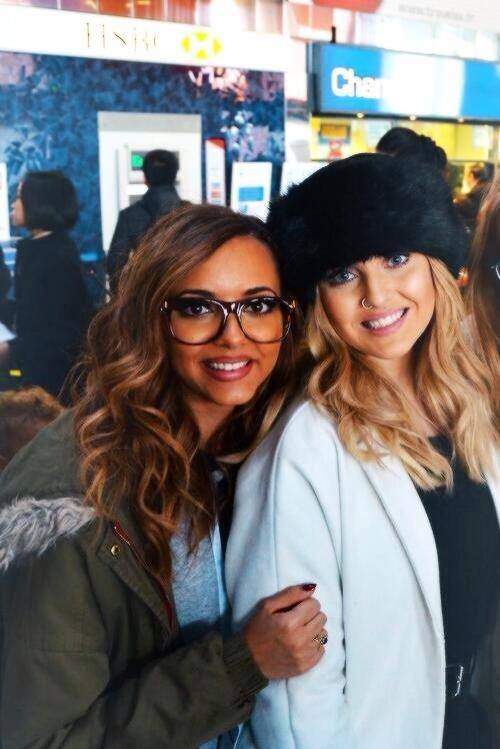 Image Jerrie Thirlwards 6 Jpg Little Mix Wiki