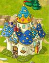 Dream castle.png
