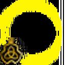 Asgardian Task Icon Border.png