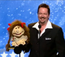 Terry Fator