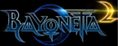 Bayonetta-2-real1.png