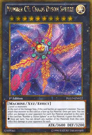 300px-NumberC9ChaosDysonSphere-PGLD-EN-G