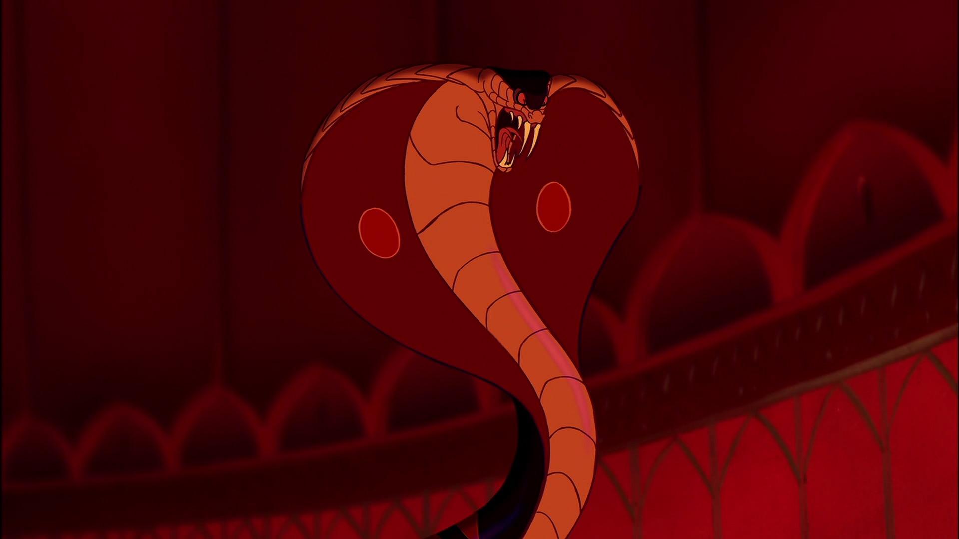 Aladdin: Aladdin-disneyscreencaps Com-9475