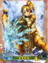MHBGHQ-Hunter Card Light Bowgun 003.jpg