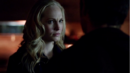 Caroline is mad with Enzo 5x17.png