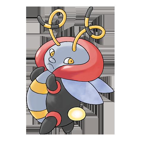 how to pass on abilities in pokemon diamond