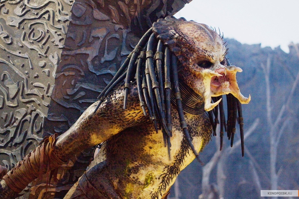 Predator-predators-2010-movie-14721714-1200-800.jpg