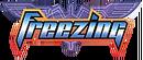 Freezing Wiki.png