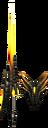 FrontierGen-Lance 021 Render 001.png