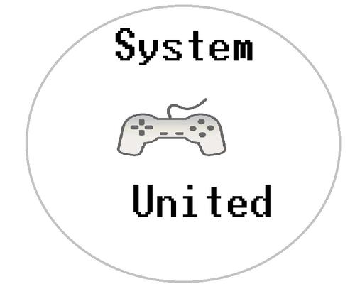 system united - fantendo  the nintendo fanon wiki