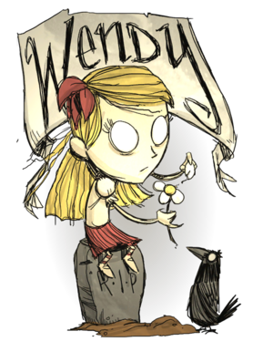 http://img4.wikia.nocookie.net/__cb20140330212641/dont-starve-game/images/thumb/2/2d/Wendy.png/300px-Wendy.png