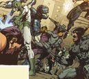 Archetypes of J.U.S.T.I.C.E. (Earth-4290001)