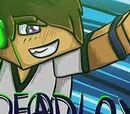 Deadlox
