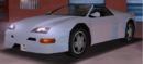 DeimosSP-GTALCS-front.png