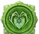 Green Tablets (Buffs)