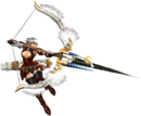 FrontierGen-Bow Equipment Render 002.png