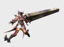FrontierGen-Great Sword Equipment Render 003.jpg