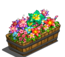 Spring Back to the Farm Event (2014)