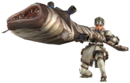 2ndGen-Hunting Horn Equipment Render 002.png