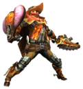 MHP3-Sword and Shield Equipment Render 001.png