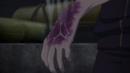 Blight.png