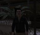 FarCry 2 Feind Bilder
