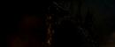 Godzilla TV Spot Spain - 12 - Godzilla in the dark.png