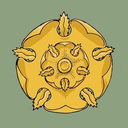 250px-House-Tyrell-heraldry.jpg