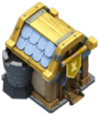 90px-Town_hall_1.png