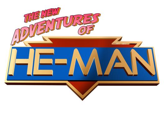 лого he: