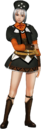 FrontierGen-Guide Daughter Yunis Render 001.png