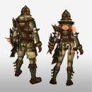 FrontierGen-Abio Armor (Gunner) (Back) Render.jpg