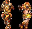 FrontierGen-Zamuza Armor (Blademaster) Render 2.png