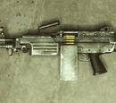 FarCry 1 Waffen