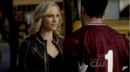 Caroline and Tyler 2x12.png