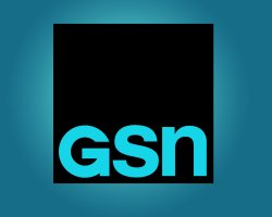 Game Show Network - Wheel of Fortune History Wiki Gsn Logo