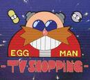 Eggman Company