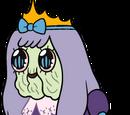 Principessa Vecchietta