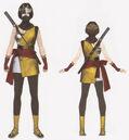 Female Ninja Concept (SW4).jpg
