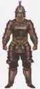 Kyushu Infantry Concept (SW4).jpg