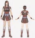 Lady Samurai Concept (SW4).jpg