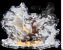 FrontierGen-Disufiroa Render 001.png