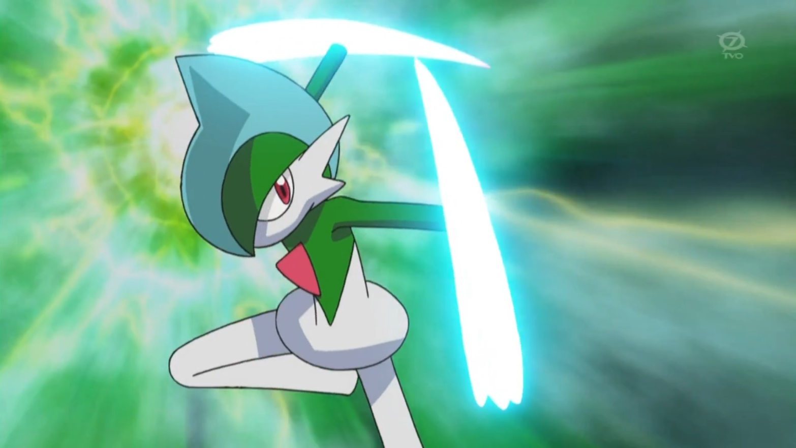 [Image: Zoey_Gallade_Psycho_Cut.png]