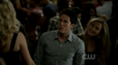 Caroline-Tyler-Lucy 3x1.png