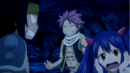 Slayers turn into Dragons.png